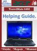 Thumbnail Acer TravelMate 6492 Guide Repair Manual