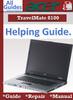 Thumbnail Acer TravelMate 8100 Guide Repair Manual